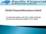 FX Trading with Licensed FX Broker