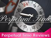 Time Piece Service by Perpetual Time Reviews