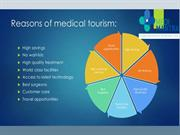 Medimantra Medical Tourism India