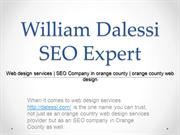 The ultimate cheat sheet to hire an SEO company in Orange County