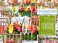 Choosing Your Creative Events Planner in the Cayman Islands