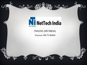 Software Hardware & Networking Course | IT Certification Institute