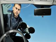 Auto Glass Replacement san jose Phone Number  510-592-5902