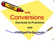 fraction-to-decimal-