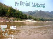 Laos Mekong River2