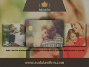 Child protection services lawyer in Houston TX