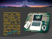 Web Design Essex One-Stop Shop for All Needs of Your Website