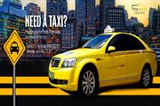 Maxi Taxi Melbourne Gives The Pleasure Of Cashless Transaction
