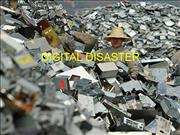 time_mgt_e-waste disposal
