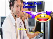 yahoo tech support1