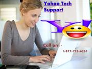 yahoo tech support2