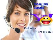 yahoo tech support3