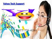 yahoo tech support4