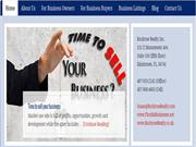 RIGHT TIME TO SELL YOURBUSINESS