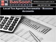 Get Best Accounting Services & BAS Services For Small Businesses