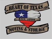 Heart of Texas PPT