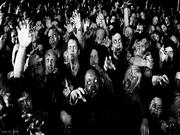 Is Your Data Center Prepared for the Zombie Apocalypse by W F Slater