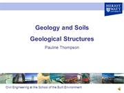GeologySoils4_Structures