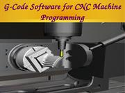 G-Code-Software-for-CNC-Machine-Programming