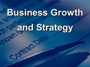 Lukasz Gogolewski | Best Practices For The Growing Business