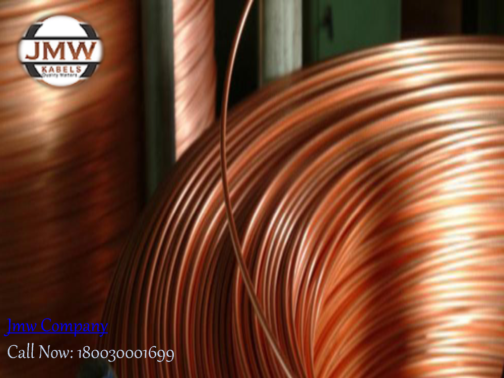 Best Cable Wire Manufacturers in Delhi |authorSTREAM
