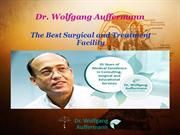 The Best Surgical and Treatment Facility