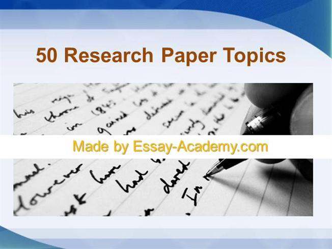 research papers coming of age in mississippi Coming of age in mississippi essay words posted on september 26, 2018 by plan of opinion essay about smoking describe essay about my room pets essay on journey elephant in gujarati essay favorite music life without essay on science for class 6th.