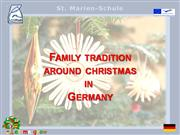 christmas-tradition-germany1