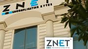 A Quick Introduction to ZNet Technologies Pvt. Ltd.