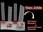 anNanoSmiths- Buy Best Quality of Carbon Nanotubes