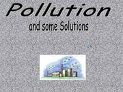 power point pollution2[1] vijay kant mechnical 2ed semt.