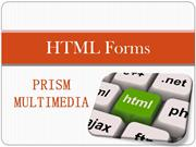 Web Designing course in Ameerpet Hyderabad, Web Design Training