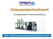 Commercial- and-Industrial-RO-Plant-in-Chennai-Uniquewatertreatment