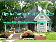 299 adelphi street brooklyn ny - Tips for Buying Your First Home