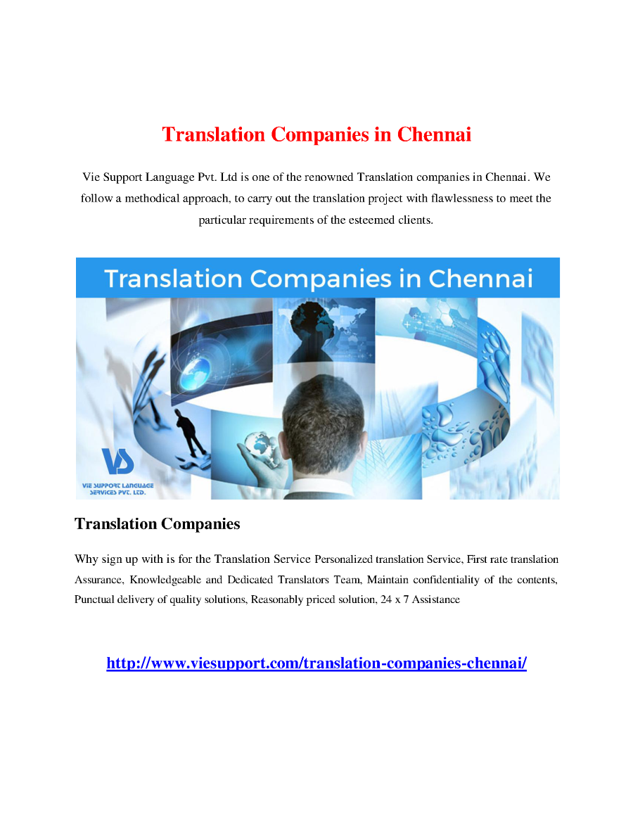 Translation Companies In Chennai Authorstream. Building Inspection Sydney Travel Max Nursing. Metropolitan State University Denver. Hubbardton Forge Lighting Fixtures. Top Online Colleges For Nursing. Enterprise Password Vault Software. Insurance Agency Valuation Square Ipod Touch. Installing A Genie Garage Door Opener. Office Administration Programs