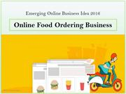Start Your Online Food Ordering Business Website with YoYumm