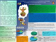 poster academico (1) (1) (1)