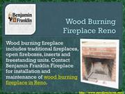 Wood-Burning-Fireplace-in-Reno
