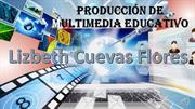PRODUCCION DE MULTIMEDIA