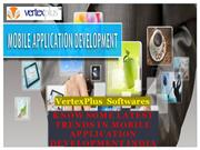 android application development,