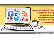 Social Media Marketing Services - Social Media Marketing Company