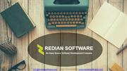 How To Develop Apps | Redian Software Pvt Ltd