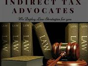 Indirect Tax Advocates Delhi