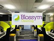 Commercial Cleaning Melbourne - Blossym Cleaning