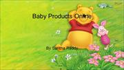 Baby_Products_Online
