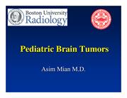 pediatric-brain-tumors