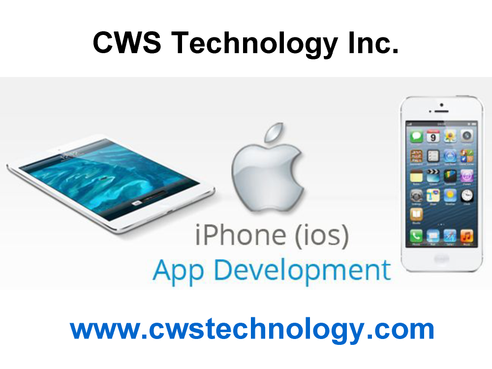 iphone application development thesis Mobile app design & development company for iphone, android, ipad & windows phone applications hampshire, uk application development.