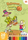 Halloween-Coloring-Pages-PDF