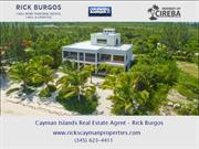 Real Estate Professionals in the Cayman Islands