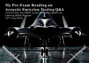 AET-2006 Reading 5A